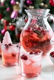 86 best cocktails images on pinterest cocktail recipes drink