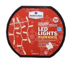 vickerman 70ct 9 warm white twinkle wide angle led