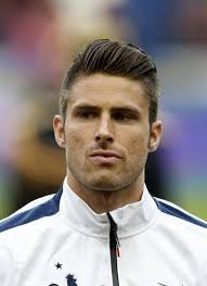 soccer hairstyles mens hairstyles wonderful soccer player haircuts pw playersmens