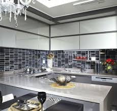 kitchen room desgin inspiring modern small kitchen under cabi