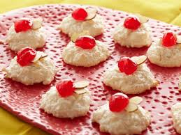 healthy holiday cookies food network recipes dinners and easy