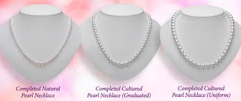 natural pink pearl necklace images Add a pearl frequently asked questions jpg