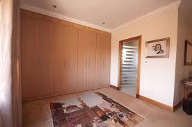Kitchen Designs Pretoria Kitchen Cupboards Pretoria Built In Cupboards Kitchen Frontiers