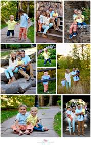 Outdoor Family Picture Ideas Outdoor Family Portraits The Vintage Cupcake Photography