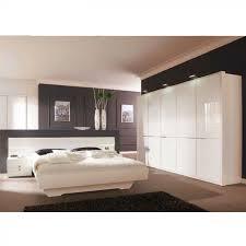 schlafzimmermöbel hülsta wiemannluxorlausanneschlafzimmergünstig