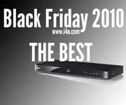 amazon lg black friday 69 99 lg bd530 network blu ray player still on sale on amazon