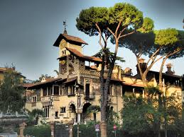 free images tree architecture mansion house town building