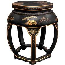 Asian Benches Asian Antique Benches U0026 Stools Ebay