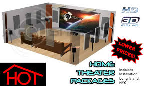 complete home theater living room packages with tv with 97 living room tv view 97