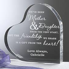 personalized keepsake keepsake heart personalized gift
