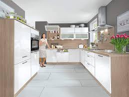 Kuechen Moebel Guenstig Nobilia Küchen Günstig Kochkor Info Stunning Nobilia Küchen