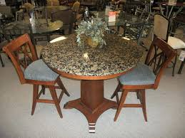 marble top dining table set malaysia faux reviews uk 23752