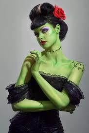 Bride Frankenstein Halloween Costume Ideas Bride Frankenstein Costume Stephanie Cammarano Inspirations