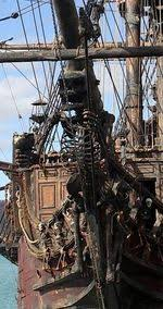 figurehead potc wiki fandom powered by wikia