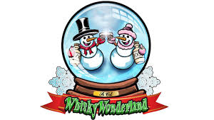 so cal whisky wonderland los angeles tickets n a at roxanne u0027s