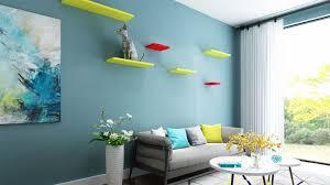 the cat walk floating wall shelf by vivipet u2014 kickstarter