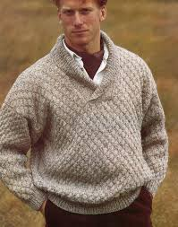s sweater patterns knitting patterns for s sweaters gorink info for