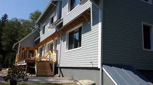 lsr house projects ecocor pre fab passive house