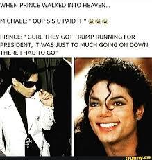 Mj Memes - funny michael jackson memes prince couldn t deal wattpad