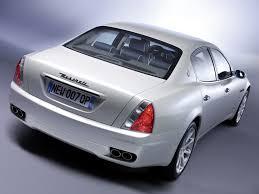 maserati 2007 maserati price 10k it u0027s real drive