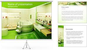 bathroom design templates bathroom design template enchanting