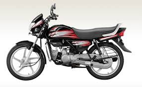 hero hf deluxe i3s launched in india at rs 46 630 ndtv carandbike