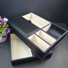 leather valet tray leather valet tray suppliers and manufacturers