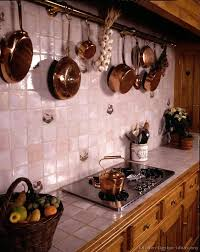 French Style Kitchen Ideas 66 Best French Country Kitchens Images On Pinterest Dream