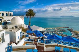 underrated mediterranean destinations to visit right now