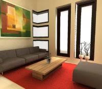 Efficiency Apartment Ideas Small Apartment Plans Inexpensive Bachelor Pad Decorating Mens