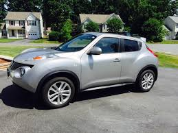 nissan juke lift kit picture of your car 2015 page 11 macrumors forums
