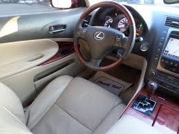 lexus dealer in ct 2007 lexus gs 350 city ct apple auto wholesales