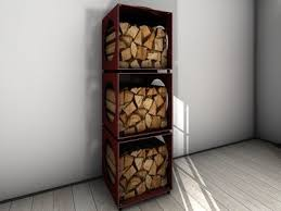 kaminholzregal fã r wohnzimmer 23 best feuerholz images on firewood storage stacking