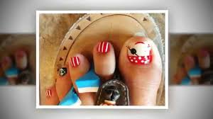 pro nails in aurora co 80014 145 youtube