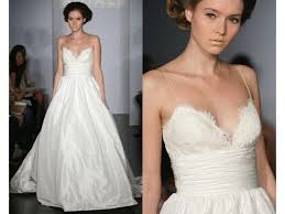 amsale wedding dresses for sale amsale 1 700 size 8 used wedding dresses