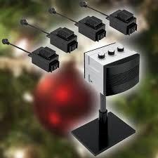 mr christmas lights and sounds fm transmitter mr christmas wireless synchronized lights and sounds of christmas