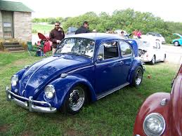 volkswagen beetle classic modified 0309 texas vw classic