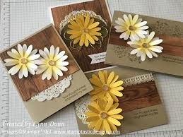 Woodworking Projects That Sell Well by Delightful Daisies