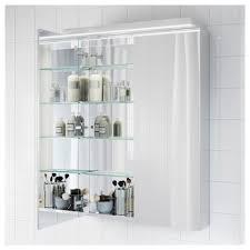 ikea vanity bathroom cabinets ikea toilet cabinet ikea vanity unit ikea realie