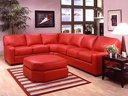 arizona leather furniture outlet suzanne o connor s bargainsla