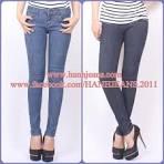 Toàn Quốc - Hanhjeans - Chuyên <b>sỉ</b> lẻ <b>quần</b> skinny <b>jeans nữ</b> VNXK số <b>...</b>