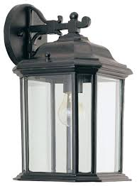 craftsman outdoor pendant light lighting fixtures fabulous fluorescent light fixture pendant light