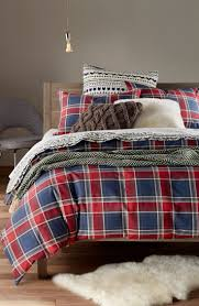 354 best bedding images on pinterest bedrooms bedding and