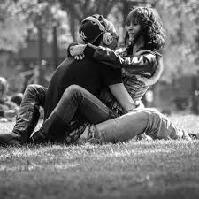 understand the 10 signs of true love in a relationship