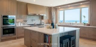 custom kitchen cabinets mississauga pebble beach setting downsview kitchens and fine custom