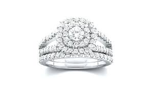 bridal sets uk cheap diamond bridal sets rings pinster