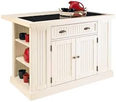 kitchen island with drawers 10 best kitchen island cabinets for your home