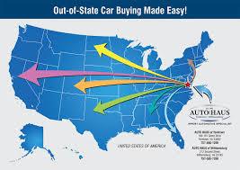 Map Of Williamsburg Va Auto Haus New Dealership In Yorktown Va 23692