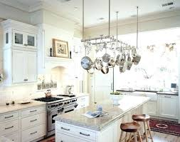 hanging kitchen cabinet hanging cabinet for kitchen cabinet designs for small kitchens