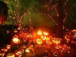 halloween backgrounds desktop helloween evil wallpaper widescreen